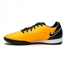 کفش فوتسال نایک مجیستا اوندا Nike Magista Onda 844413-801