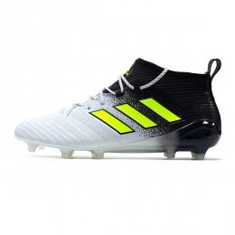 کفش فوتبال آدیداس ایس Adidas Ace 17.1 FG S77035