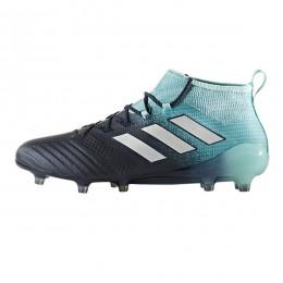 کفش فوتبال آدیداس ایس Adidas Ace 17.1 Primeknit FG BY2458