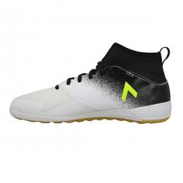 کفش فوتسال آدیداس ایس تانگو Adidas Ace Tango 17.3 CG3707