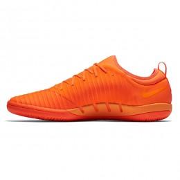 کفش فوتسال نایک مرکوریال ایکس فاینال Nike MercurialX Finale II IC 831974-888