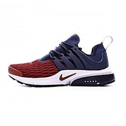 کتانی رانینگ زنانه نایک ایر Nike Air Presto 878071-003