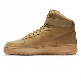 کتانی رانینگ زنانه نایک ایر فورس Nike Air Force 882096-200