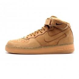 کتانی رانینگ زنانه نایک ایر مکس Nike Air Max 1 715888-200