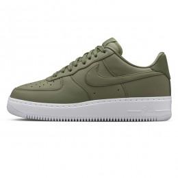 کتانی رانینگ زنانه نایک لب ایر Nike Lab Air Force 1 Low 555106-300