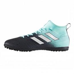 کفش فوتبال آدیداس ایس Adidas Ace Tango 17.3 TF S77083