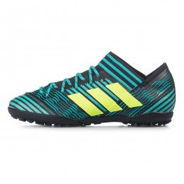 کفش فوتبال آدیداس نمزیز Adidas Nemeziz Tango 17.3 TF by2463