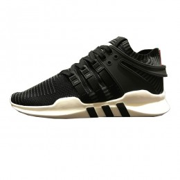 کتانی رانینگ آدیداس Adidas Equipment Support ba8350
