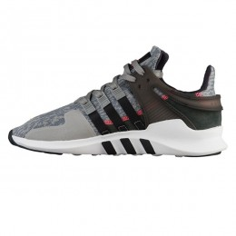 کتانی رانینگ آدیداس Adidas Equipment Support s76963