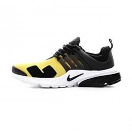 کتانی رانینگ نایک ایر Nike Air Presto 844672-300