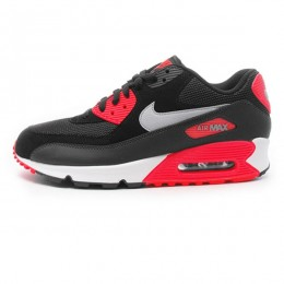 کتانی رانینگ نایک ایرمکس Nike Air Max 90 Essential 537384-006