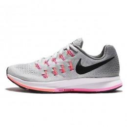 کتانی رانینگ مردانه نایک ایرزوم Nike Air Zoom Pegasus 831356-006