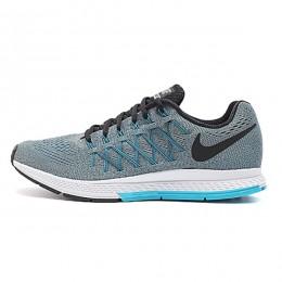 کتانی رانینگ مردانه نایک ایرزوم Nike Air Zoom Pegasus749340-004