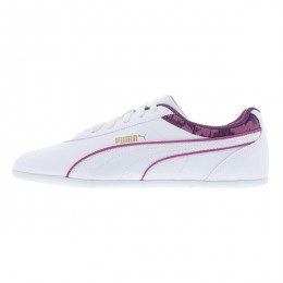 کتانی رانینگ زنانه پوما Puma Myndy 2 Blur Sneakers 358779-02
