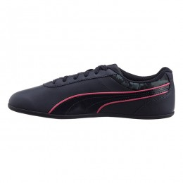 کتانی رانینگ زنانه پوما Puma Myndy 2 Blur Sneakers 358779-03