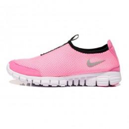 کتانی نایک فری زنانه Nike Free 3.0 V3 Womens Pink