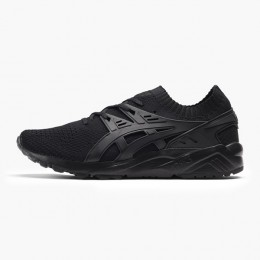 کتانی رانینگ مردانه اسیکس ژل کایانو Asics Tiger Gel Kayano b H705N