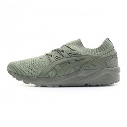 کتانی رانینگ مردانه اسیکس ژل کایانو Asics Tiger Gel Kayano G H705N