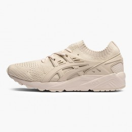 کتانی رانینگ مردانه اسیکس ژل کایانو Asics Tiger Gel Kayano t H705N