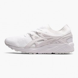کتانی رانینگ مردانه اسیکس ژل کایانو Asics Tiger Gel Kayano w H705N