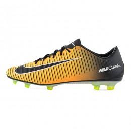 کفش فوتبال نایک مرکوریال ولوچی Nike Mercurial Veloce III FG 847756-801