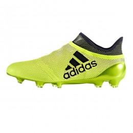 کفش فوتبال آدیداس ایکس Adidas X 17 Purespeed FG S82442