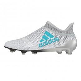 کفش فوتبال آدیداس ایکس Adidas X 17 Purespeed FG S82444
