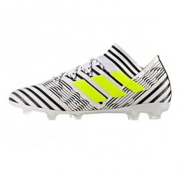 کفش فوتبال آدیداس نمزیز Adidas Nemeziz 17.2 FG S80592