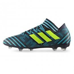 کفش فوتبال آدیداس نمزیز Adidas Nemeziz 17.2 FG S80595