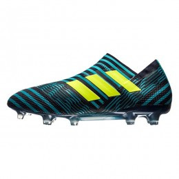 کفش فوتبال آدیداس نمزیز Adidas Nemeziz 17+ 360Agility FG BB3677