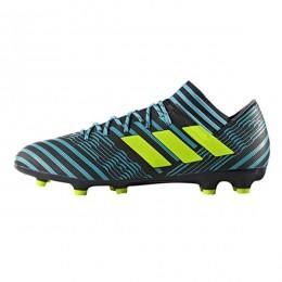 کفش فوتبال آدیداس نمزیز Adidas Nemeziz 17.3 S80601