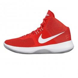 کفش بسکتبال مردانه نایک ایر Nike Air Precision 898455-600
