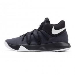کفش بسکتبال مردانه نایک تری Nike Kd Trey 5 V 897638-001