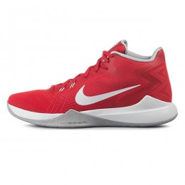 کفش بسکتبال مردانه نایک زوم اویدنس Nike Zoom Evidence 852464-601