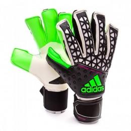 دستکش دروازه بانی آدیداس ایس Adidas Ace Zones Ultimate ADAH7802