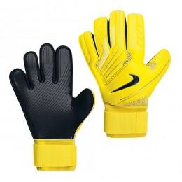 دستکش دروازه بانی نایک پرمیر Nike Gk Premier SGT 13 GS0250-770