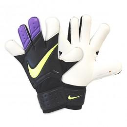 دستکش دروازه بانی نایک ویپور گریپ Nike Vapor Grip 3 GS0275-010
