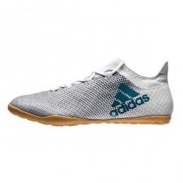 کفش فوتسال آدیداس ایکس تانگو Adidas X Tango 17.3 IN CG3715