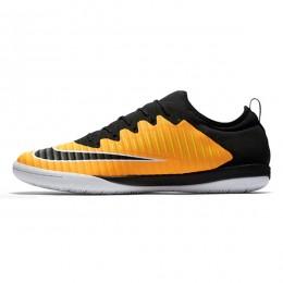 کفش فوتسال نایک مرکوریال ایکس فاینال Nike Mercurial X Finale II IC 831974-801