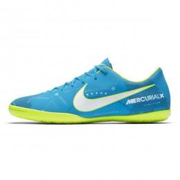 کفش فوتسال نایک مرکوریال ایکس ویکتوری Nike Mercurial X Victory VI NJR IC 921516-400