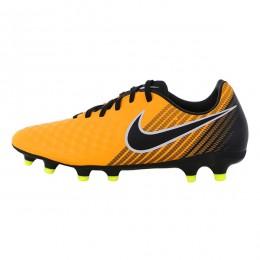 کفش فوتبال نایک مجیستا اوندا Nike Magista Onda 844411-801