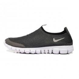 کتانی نایک فری مردانه Nike Free 3.0 V3 Mens Black