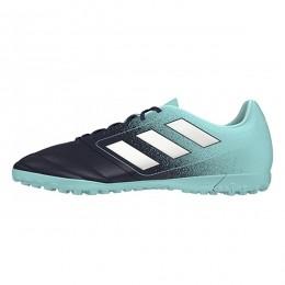 کفش فوتبال آدیداس ایس Adidas Ace 17.4 TF s77114