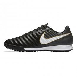 کفش فوتبال نایک تمپو ایکس لیگرا Nike Tiempo X Ligera IV TF 897766-002