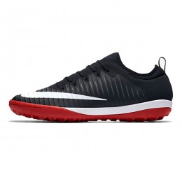 کفش فوتبال نایک مرکوریال ایکس فاینال Nike Mercurial X Finale II TF 831975-002