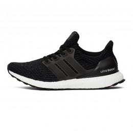 کتانی رانینگ زنانه آدیداس اولترا بوست Adidas Ultra Boost BA8842