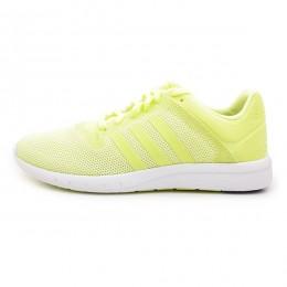 کتانی رانینگ زنانه آدیداس فرش Adidas Cc Fresh B40625