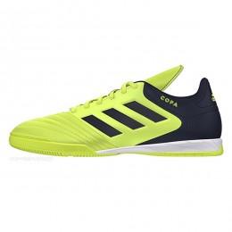 کفش فوتسال آدیداس کوپا تانگو Adidas Copa Tango 17.3 S77147
