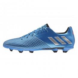 کفش فوتبال آدیداس مسی Adidas Messi 16.2 FG AQ3111