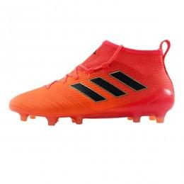 کفش فوتبال آدیداس ایس Adidas Ace 17.1 Firm s77036